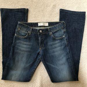 *NWOT* Paper Denim & Cloth Bootcut Jeans